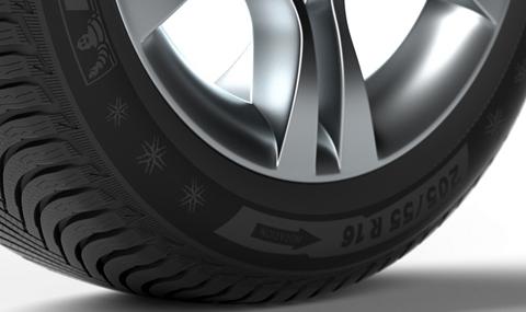 1 Какво означават индексите на гумите- - Автомобилни новини - ФАКТИ.БГ - Adobe Acrobat Pro