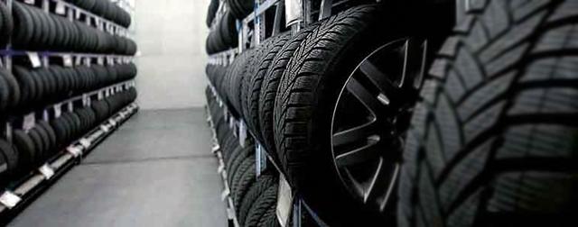 2 Какво означават индексите на гумите- - Автомобилни новини - ФАКТИ.БГ - Adobe Acrobat Pro