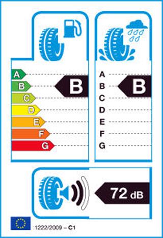 3 Какво означават индексите на гумите- - Автомобилни новини - ФАКТИ.БГ - Adobe Acrobat Pro