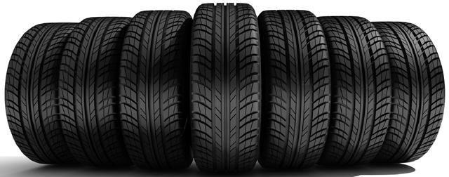 5 Какво означават индексите на гумите